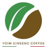 Franquicias Franquicias Yoim Ginseng Coffee Distribuidores de bebida caliente y fria a horeca, Concesionario Zona exclusiva