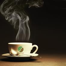 Yoim Ginseng Coffee