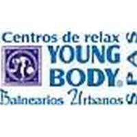 Franquicias Franquicias Young Body Balnearios Urbanos Balnearios Urbanos