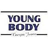 Franquicias Franquicias Young Body Centros de estética profesional