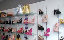 Convierte tu tienda de moda en un negocio rentable con Zapa10