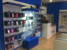 Zona Mobile Accessories