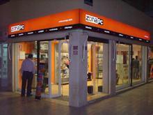 Zona PC inaugura una nueva tienda en Ibiza