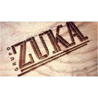 Franquicias Franquicias Zuka Restaurante japonés