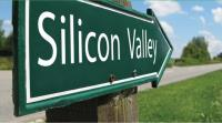 Silicon Valley, fábrica de start-ups de éxito