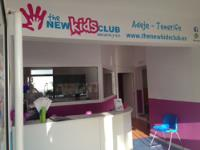 The New Kids Club estrena su franquicia en Tenerife