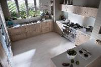 Schmidt Cocinas, la franquicia líder en la distribución exclusiva de ...