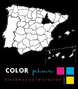 Color Plus, profeta en su tierra