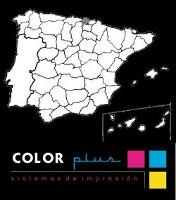 Color Plus, la franquicia imparable con la que emprender