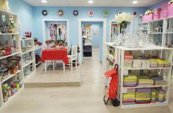 Segunda inauguraci n consecutiva en la provincia de lugo - Decoracion cosas de casa ...