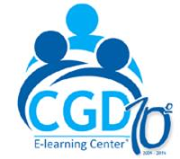 Conoce la franquicia CGD E-learning Center