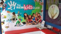 La vuelta al cole con la franquicia The New Kids Club