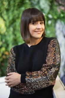 Entrevista a Priscila Ramirez, fundadora de las tiendas de moda Moolberry
