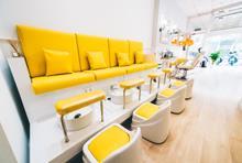 D- Beauty Group cerrará el año con 20 centros abiertos en Brasil