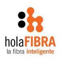 Franquicias Franquicias holaFIBRA Franquicia multiservicios de fibra, móvil y tv + fútbol