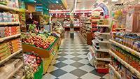 masymas supermercados