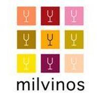 milvinos Especialidad en venta de vinos