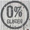 [0% Gluten]
