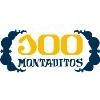 100 Montaditos en Barcelona
