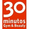 Z 30 Minutos Gym & Beauty