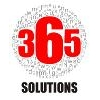 365 SOLUTIONS