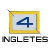 4 Ingletes