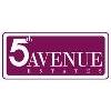 5th Avenue States
