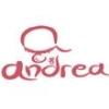 A de Andrea