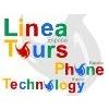AA.VV. Agencias LINEA TOURS