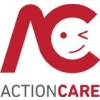 ACTIONCARE