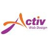 ACTIV WEB DESIGN
