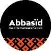 Abbasid Mediterranean Kebab