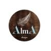 ALMA SHOPS