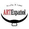 ARTESPAÑOL Paellas & Tapas