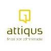 ATTIQUS