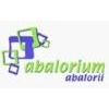 Abalorium