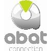 Abat Connection