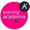 Academia Learning