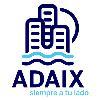 Adaix