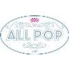 Allpop Gourmet