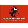 AA.VV. Almeida Viajes
