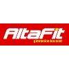Altafit Gimnasios Low Cost