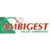 Ambigest