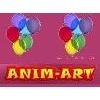 Anim-Art
