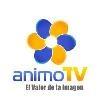 ANIMO TV