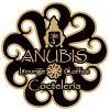 Anubis Lounge Coffee Coctelerías