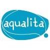 Aqualita
