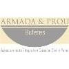 Armada & Prou, Bufetes