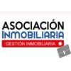 Asociación Inmobiliaria