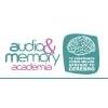 Audio & Memory